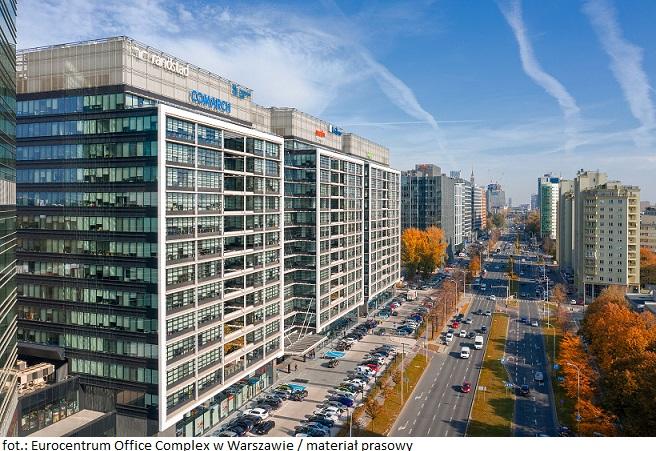 CPI Property Group sfinalizowało kolejną umowę leasingową