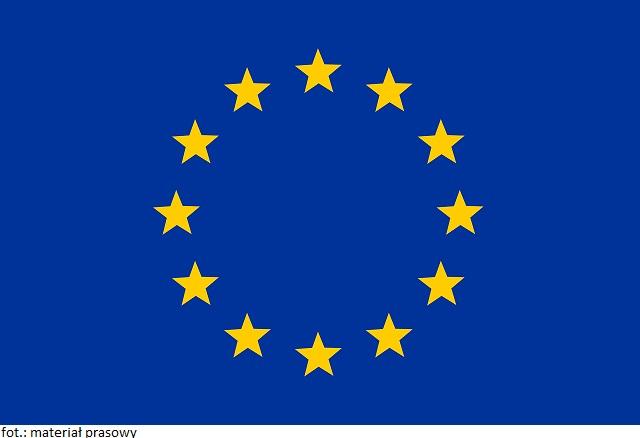 Brexit: Umowa między UE a UK zatwierdzona