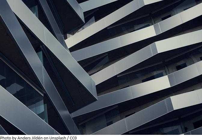 Budynki biurowe dewelopera Skanska spełniają najnowsze wymagania International WELL Building Institute