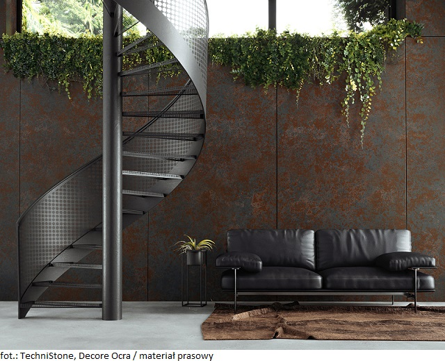 2020_Decore Ocra_Private Residence_Wall cladding_01_LQ