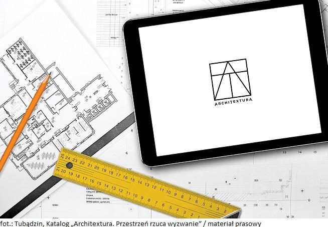 Architextura