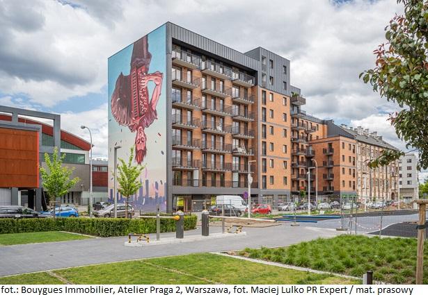 Bouygues Immobilier_Atelier Praga 2_Warszawa_fot. Maciej Lulko PR Expert_07