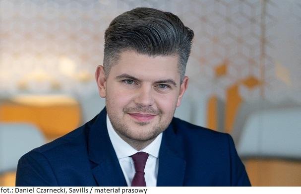 Daniel Czarnecki Savills_low res