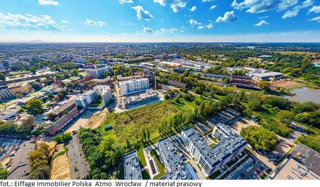 Eiffage Immobilier Polska_Atmo_Wrocław_01