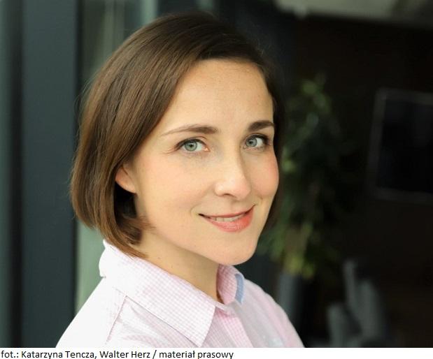 Katarzyna Tencza_Associate Director Investment&Hospitality w Walter Herz (1)