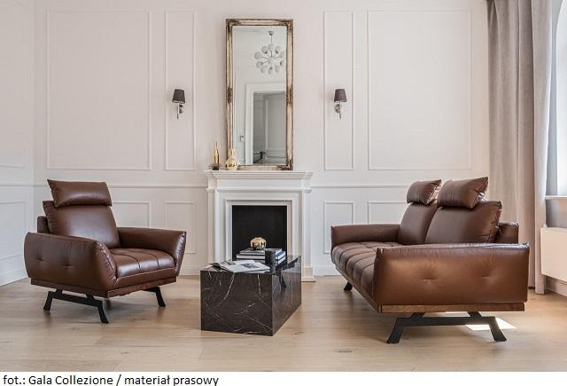 gala_collezione_aranż_sofa_fotel_nicea 6(1)