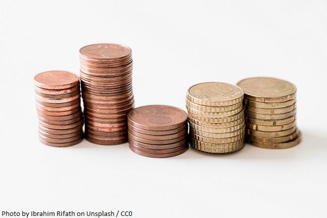 Jak sfinansować zieloną transformację gospodarek i firm?