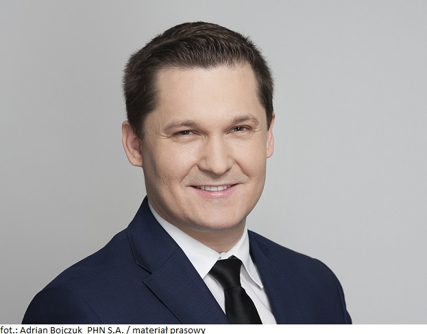 Adrian Bojczuk