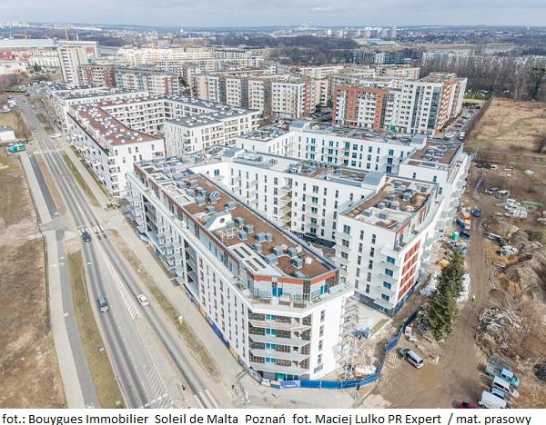 Bouygues Immobilier_Soleil de Malta_Poznań_fot. Maciej Lulko PR Expert_10