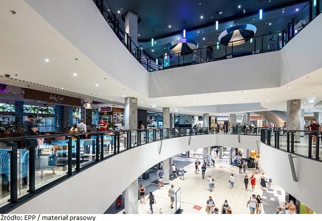EPP_centrum handlowe 2