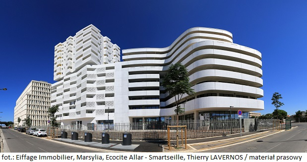 Eiffage Immobilier_Marsylia_Ecocite Allar - Smartseille_Thierry LAVERNOS_02