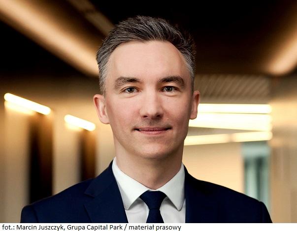 Barometr PINK: Projekty wielofunkcyjne sposobem na dywersyfikację ryzyka?