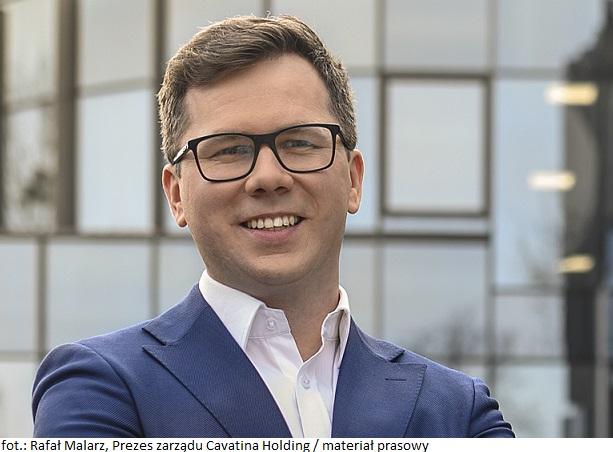 Rafał Malarz