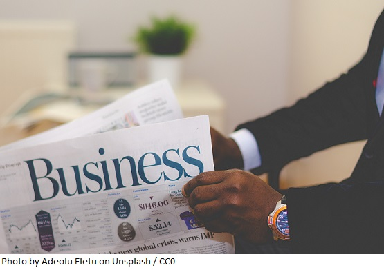 Biznes docenia outsourcing HR – zainteresowanie e-teczką personalną wzrosło o 40%