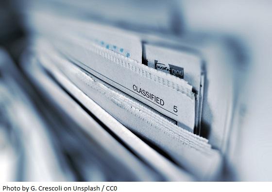 GUS: Obwieszczenie w sprawie wskaźnika cen dóbr inwestycyjnych