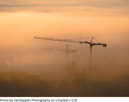 verstappen-photography-532656-unsplash