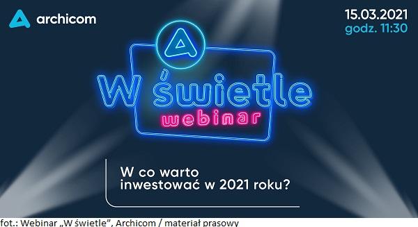 webinar_archicom