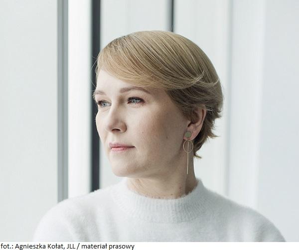 Agnieszka Kołat