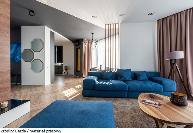 Rynek mieszkaniowy otwarty na nowości. Najem krótkoterminowy z nowym rozwiązaniem technologicznym