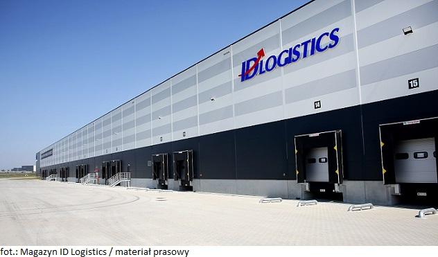 Magazyn ID Logistics_2 (1)