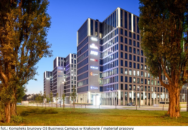 O3 Business Campus_Krakow_2_small
