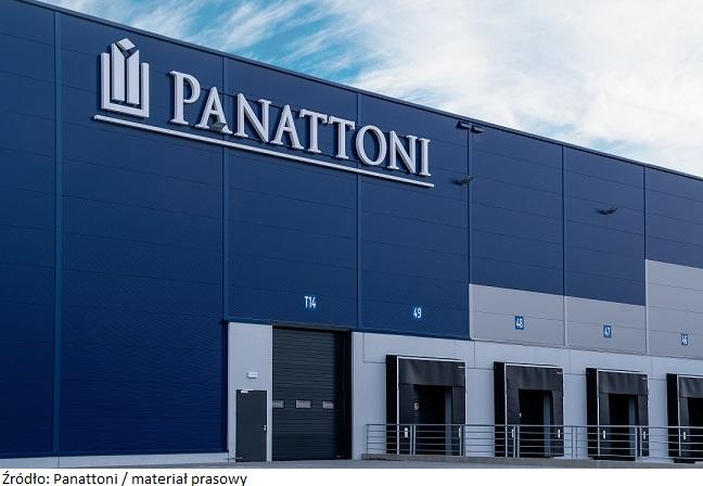 Panattoni_low