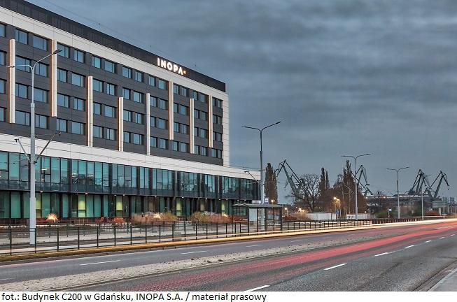 c200_Gdańsk, stocznia