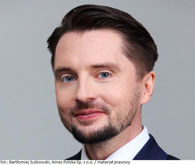 Bartłomiej Sutkowski