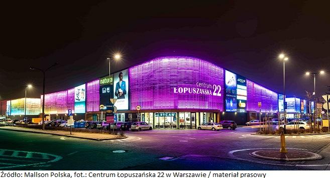 CentrumLopuszanska22-noc (1)