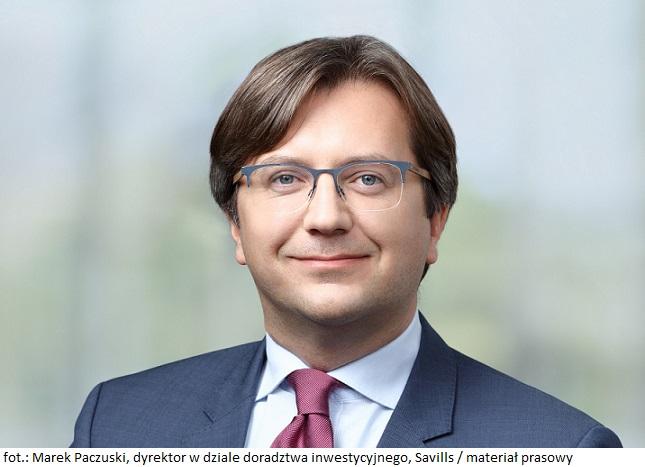 Marek Paczuski_corporate photo_low res