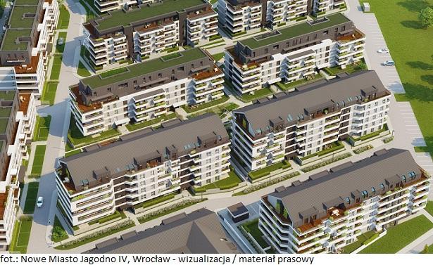 Nowe Miasto Jagodno IV_1
