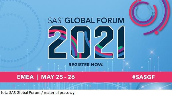 SGF 2021