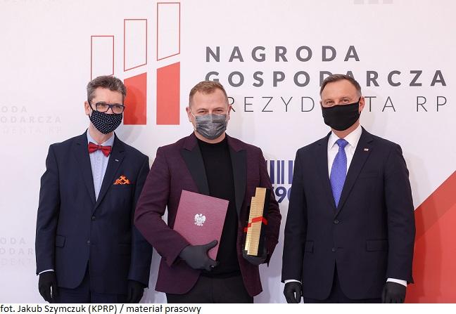 fot. Jakub Szymczuk (KPRP) (1)