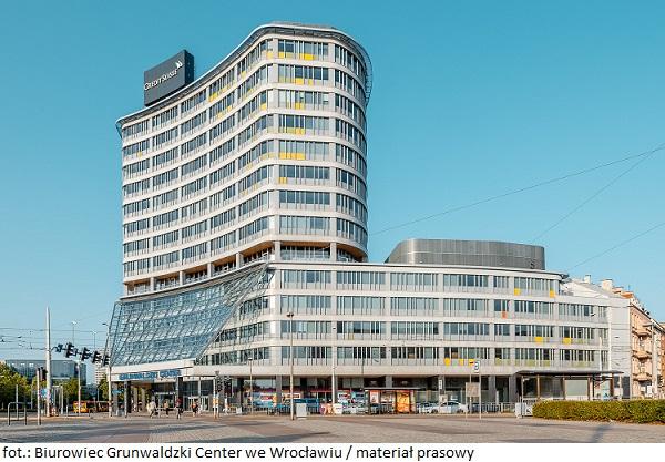 Grunwaldzki-center-net-16