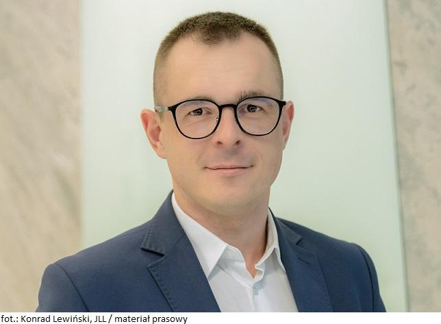 Konrad Lewiński