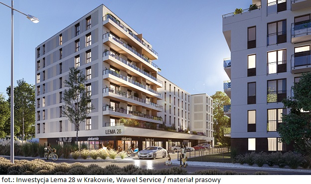 Lema 28_Wawel Service