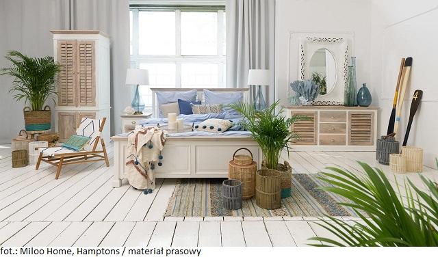 Miloo Home_Hamptons (4)