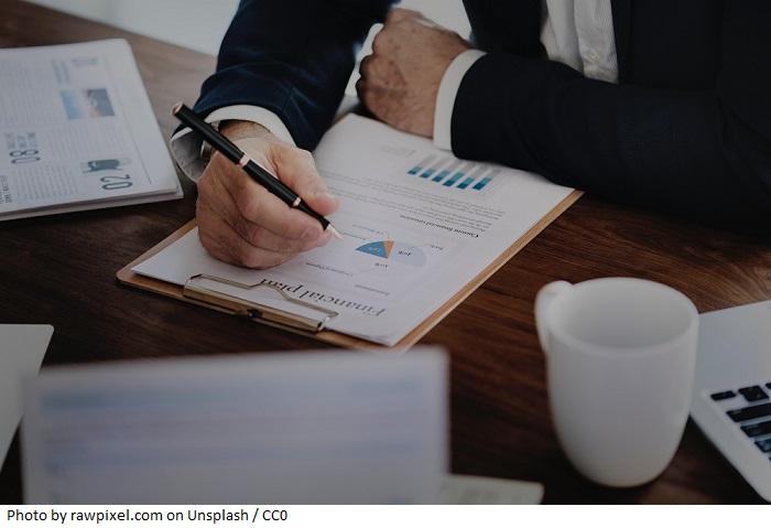 """BAROMETR PINK: nowe """"must have"""" – wpisanie celów zrównoważonego rozwoju w strategię firm sektora real estate"""