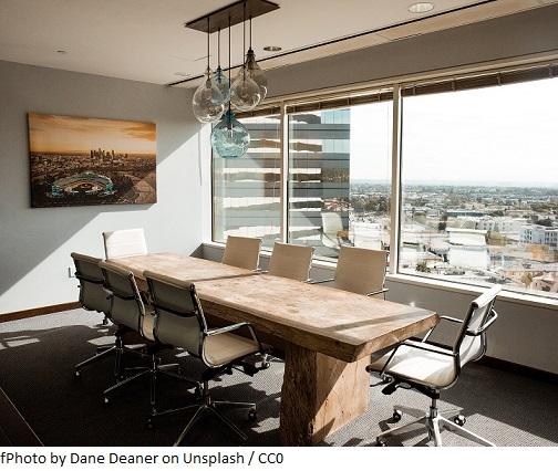 Rynek mieszkań na wynajem traci przez home-office