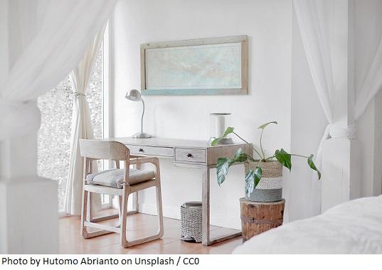 hutomo-abrianto-580434-unsplash