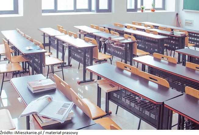 Studenci nie wrócą na uczelnie? Najmocniej odczuje to segment mieszkań na wynajem