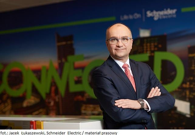 Polska stoi przed szansą na technologiczny skok w przyszłość