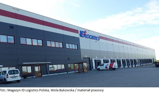 Magazyn_Wola Bykowska