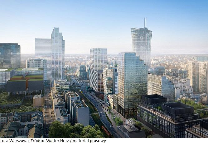 Rynek hotelowy w Polsce wstrzymał oddech