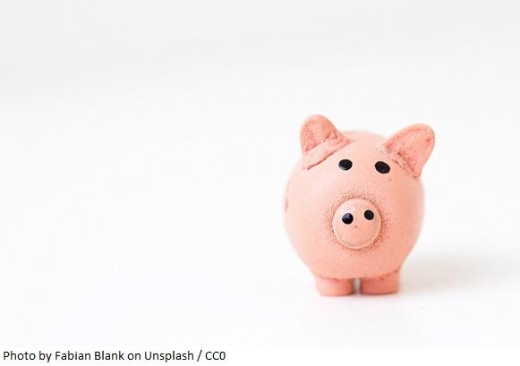 Składając wniosek o kredyt hipoteczny, pamiętaj o ubezpieczeniu