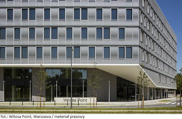 Kancelaria Brochocki z sukcesem doradzała w transakcjach najmu ponad 2 300 mkw. powierzchni