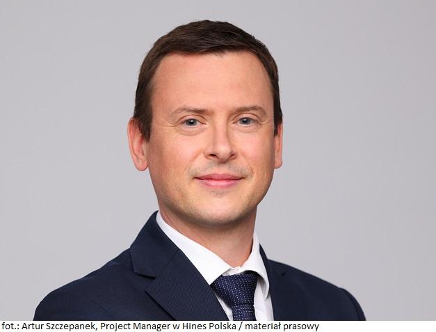 Artur Szczepanek