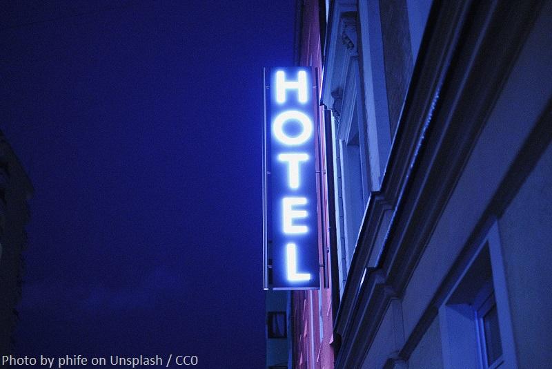 Bieżąca sytuacja na rynku hoteli na sprzedaż w Polsce